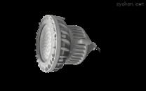 HRD83-65W-LED防爆高效节能灯