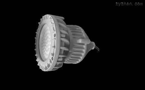 防爆平台LED工作照明灯BPC8766