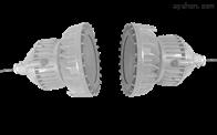 BPCHRD92-100W高效节能防爆LED灯