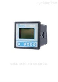 工业在线pH/ORP变送控制器
