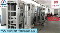 RQ-500型系統在線監測系統特點