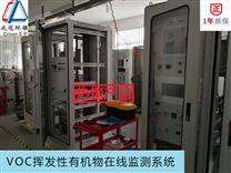 RQ-500型在線監測系統
