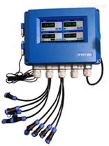 iPYET-600系列在線氨氮監測儀(離子選擇電極法)