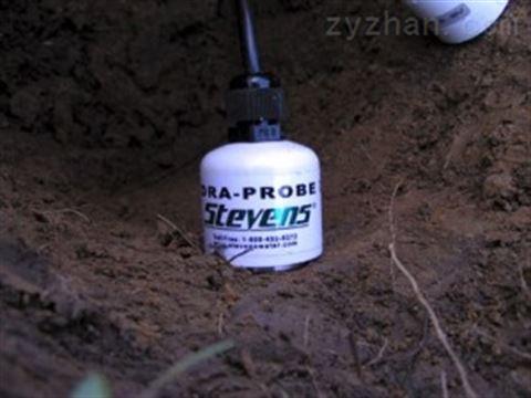 Hydra Probe 土壤传感器