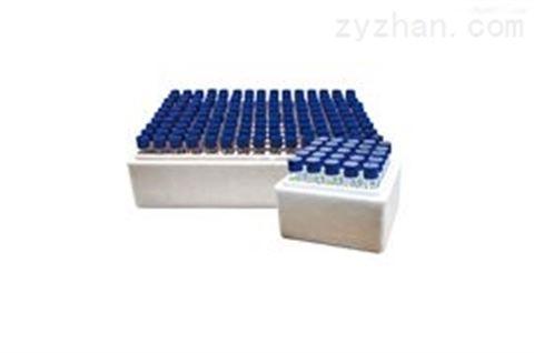 低量程COD预制管试剂