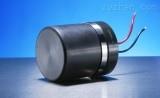 TC1026-700p-160x98