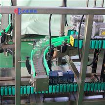 HCXP厂家定制多规格不锈钢洗瓶机