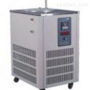 低温冷却液循环泵的常见故障
