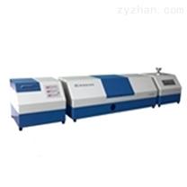 上海仪电物光WJL-628激光粒度分析仪