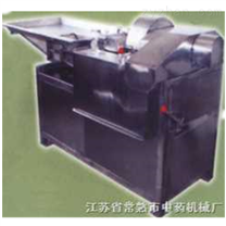 ZQY-100/200型转盘式切药机