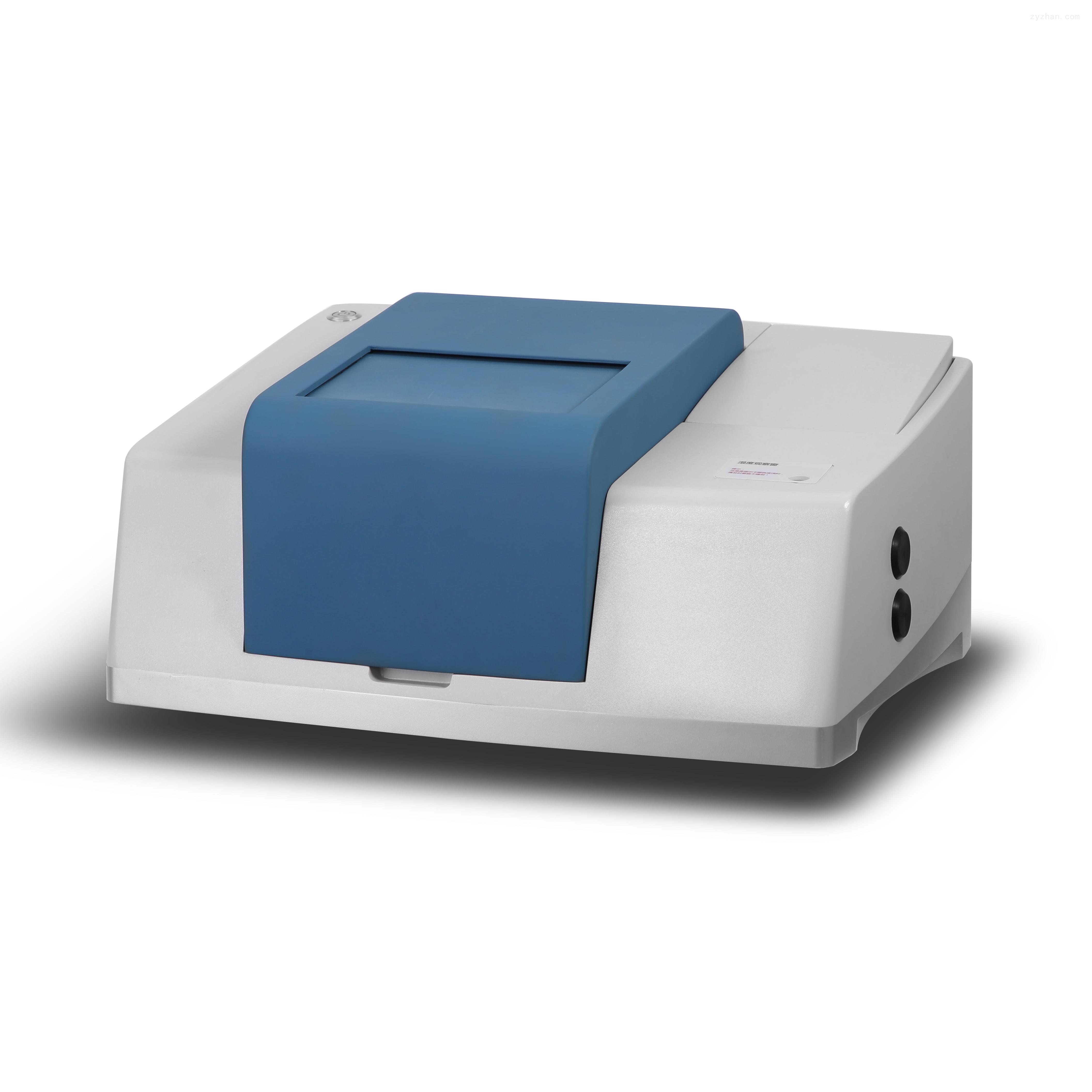 傅立叶变换红外光谱仪GBPI