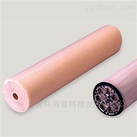 卫生级卷式超滤膜分离设备