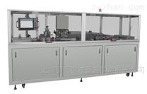 小實驗室全自動栓劑連續生產線