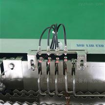 定量安瓿瓶灌装机