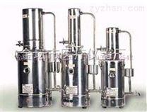 HSZ-5不銹鋼蒸餾器