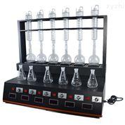 全自動蒸餾儀