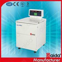 高速大容量冷冻离心机GL10MA