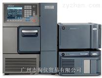 Alliance高效液相色谱系统