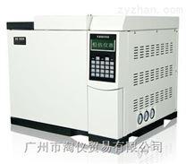 GC2020N氣相色譜儀