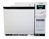 GCA90氣相色譜儀