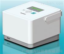 微生物監測儀BM-300C