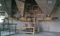 無錫粉體配料系統