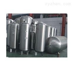 不锈钢非标储罐