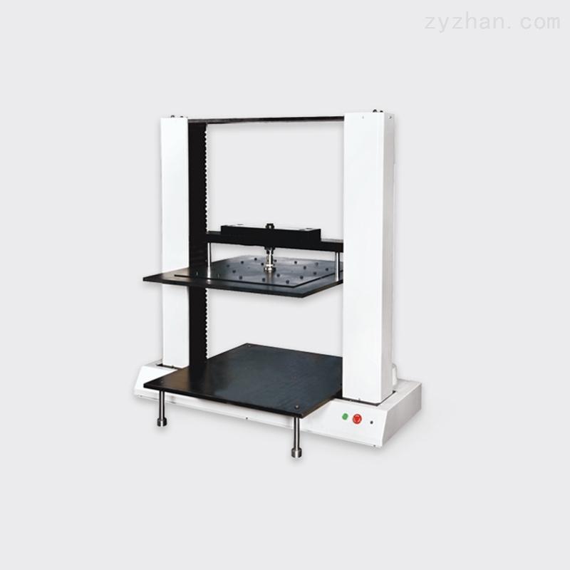 厂家直销蜂窝板箱耐压强度试验仪价格GBPI