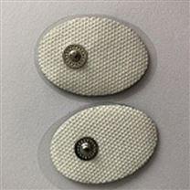 一次性使用心電電極片