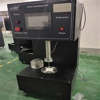 CSI-229上海织物涨破测试仪器械现货程斯