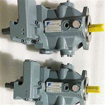 节流阀单向阀 日本DAIKIN大金叶片泵