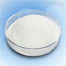 2-氨基异烟酸甲酯6937-03-7