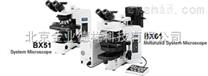 OLYMPUS 光学显微镜