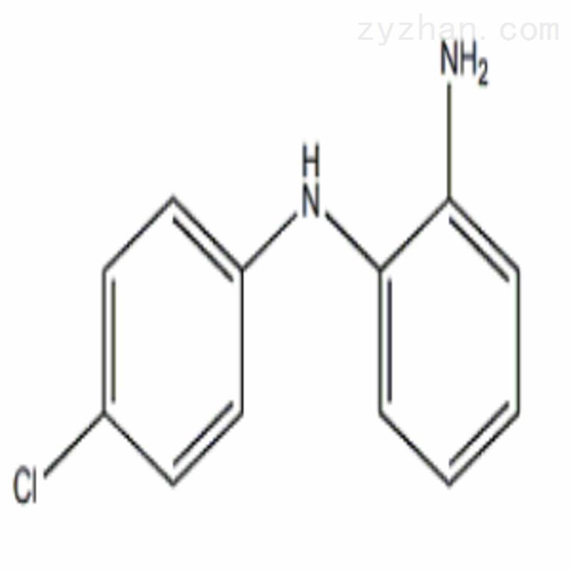 N-(4-氯苯)-1,2-苯二胺