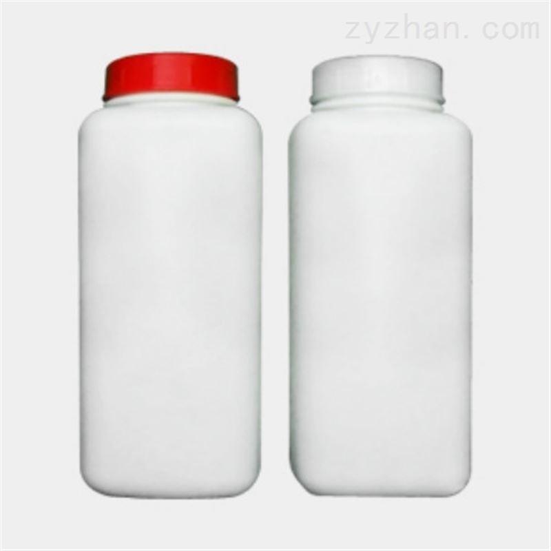 3-甲氧基-2-甲基苯甲酸55289-06-0