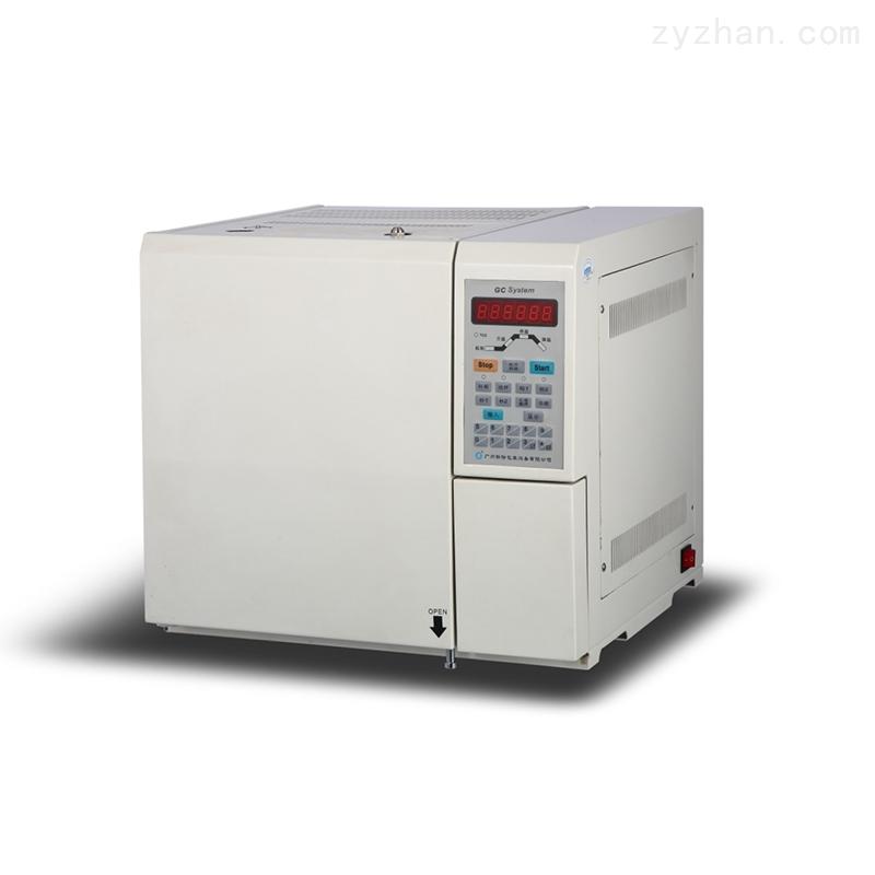 气相色谱仪GC-9801