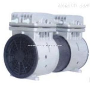 予华出品 真空隔膜泵