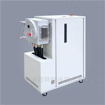防爆溫控型加熱循環設備