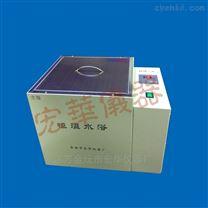HH-A电线电缆恒温水箱