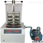 GY-1B-50全封閉微波真空冷凍干燥機品牌