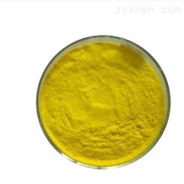 土霉素 原料
