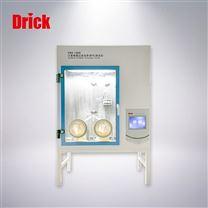 口罩材料美標ASTMF2100細菌過濾效率測定儀