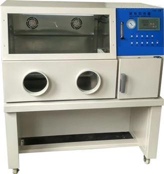 广西厌氧工作站YQX-II无氧手套培养箱