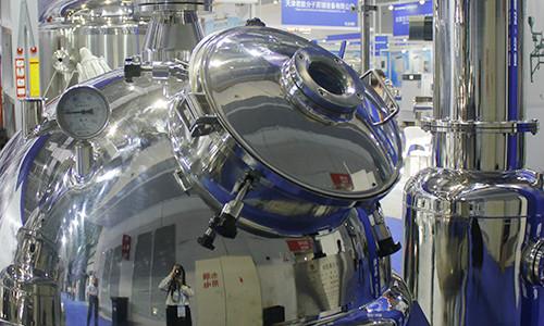 2020年二季度,医药制造业产能利用率为74.0%
