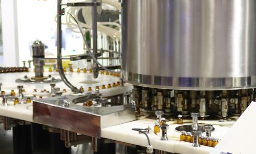 制造業數字化發展下,藥機企業將受到怎樣的影響