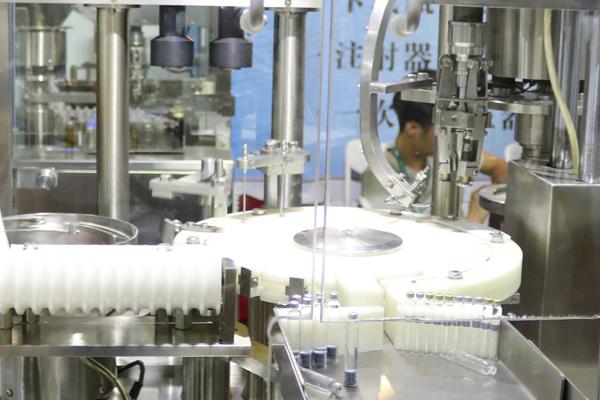 原料藥行業有望再次開啟景氣周期,上游設備該如何擁抱新機遇?