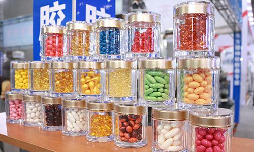 第三批集采倒逼药企加快产品结构转型,未来将朝着两个方向发展