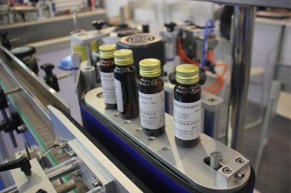 加快推进中医药现代化,补齐核心技术装备短板