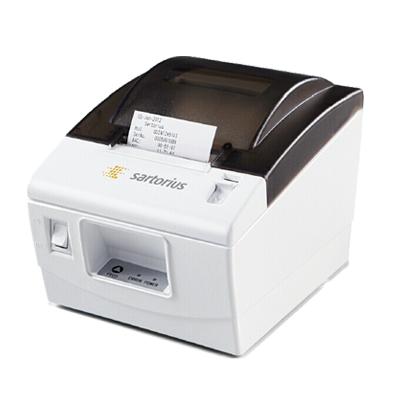赛多利斯天平打印机YDP40