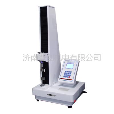 ETT-A薄膜断裂伸长率测试仪